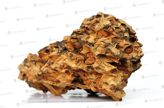 Dragon stone ( per kg )