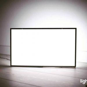 The Lightground